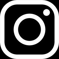 Sledujte na Instagramu
