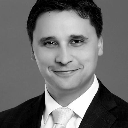Tomáš Beránek