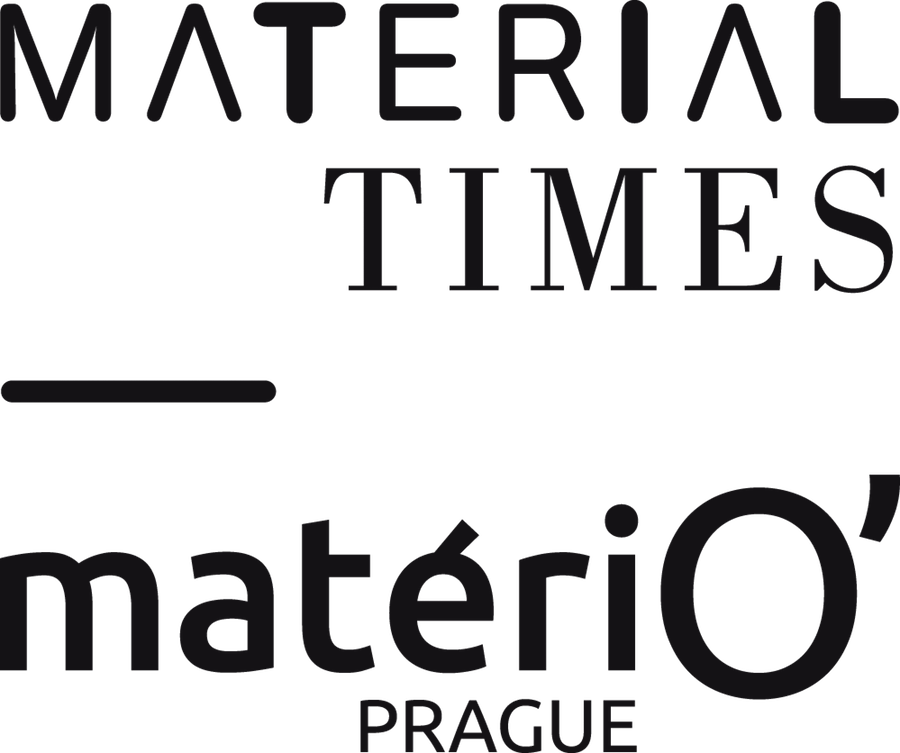 Material Times / matériO