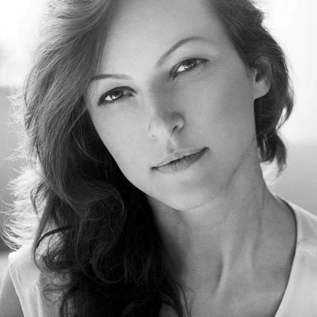 Viola Fetisova